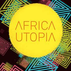 africa-utopia-brand-web_0